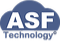 ASF Technology